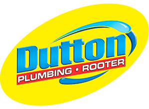 Dutton Plumbing, Inc